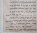 Życie tygodnik rok II (1898) nr 18 str 6.png