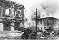 Żytomierz. Zniszczone centrum miasta (2-1797).jpg