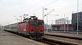 ŽS 441 066 NBG1.jpg