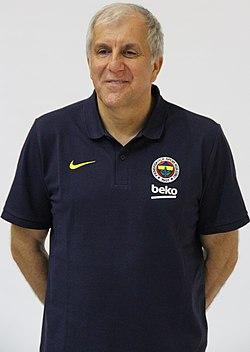Željko Obradović Fenerbahçe Basketball 20190923 (1).jpg
