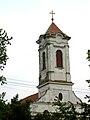 Žitište Orthodox church.jpg