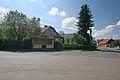 Žlunice autobusová zastávka.JPG