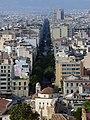 Αθήνα (Athens) 08-2008 - panoramio - adirricor (1).jpg