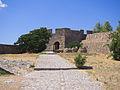 Κάστρο Καράμπαπα 9981.jpg