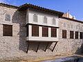 Οικία Μπενιζέλων 6550.jpg