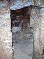 Παναγία Αργοκοιλιώτισσα 4.jpg