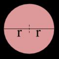 Π Pi geometry.png