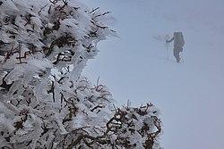 Χειμερινό Βουνό.jpg