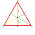 Једнакостранични троугао 3.png