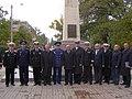 Авіації Військово-Морських Сил України — 20 років (2013, 12).jpg