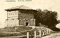 Акмолинская казачья крепость.jpg