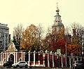 Ансамбль церкви мученика Иоанна Воина на Якиманке (1).jpg
