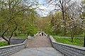 Аскольдова могила, Київ 03.jpg