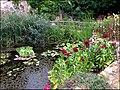 Бланес, ботанический сад Marimurtra - panoramio (3).jpg