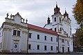 Богородчани Домініканський монастир.jpg