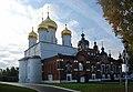 Богоявленский 4 внутри монастыря.jpg