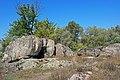 Богуславль (регіональний ландшафтний парк) 06.jpg