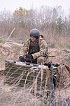 """Бойові стрільби артилерійських підрозділів на полігоні """"Дівички"""" (30569572862).jpg"""
