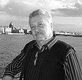 Боча Миджитович Аджинджал. 2006. Санкт-Петербург.jpg