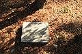 Братська могила воїнів Радянської Армії Григорівка IMG 0817.jpg