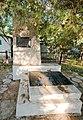 Братська могила радянських воїнів та мирних жителів.jpg