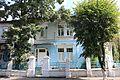 Будинок, в якому жив О.О.Брусилов, військовий діяч, Вінниця, вул. Архітектора Артинова, 5.JPG