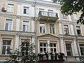 Будинок житловий, Київ, Липська вул., 9-а.jpg