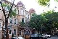 Будинок прибутковий Мельникова.jpg