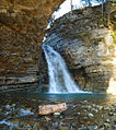 Бухтівецький водоспад 3.jpg