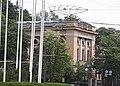 Бібліотека імені Максимоавича.jpg