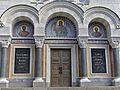 Владимирский собор (17350429784).jpg