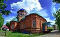 Вознесенская церковь пос.Тургенево Ардатовского р-на.jpg
