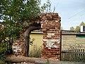 Ворота ограды 1.JPG