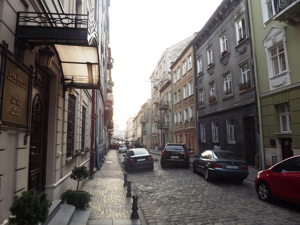 Справку из банка Дубравная улица справку с места работы с подтверждением Краснобогатырская улица