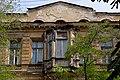 Вул. Гоголя, 11 Будинок житловий та флігель Трощинського P1250671.jpg