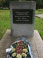 Військове кладовище Братська могила радянських воїнів..jpg