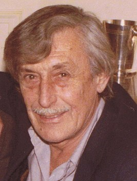 В. Некрасов, Париж, декабрь 1978..jpg