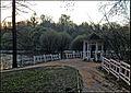 В ботаническом саду - panoramio (4).jpg