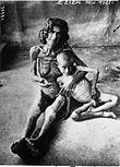 Голодомор в Казахстане 2.jpg