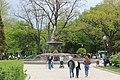 Голосіївський парк IMG 6760.jpg