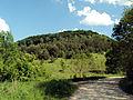 Гора Збараж на Брідщині.jpg