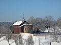 Гродно Коложская церковь 03.jpg