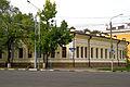 Дом Е.В. Бабинцевой.jpg