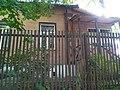 Дом Чехова.jpg