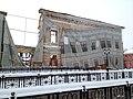 Дом Щетинкина (г. Казань, ул. Баумана, 34) - 6.JPG