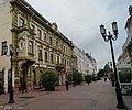 Дом торговой фирмы Фроловых, улица Большая Покровская.jpg