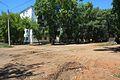 Дом 47 по ул. Беляевской - panoramio.jpg