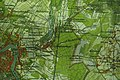 Дореволюционная карта Ириновской и Приморской железной дороги (28248933910).jpg