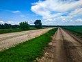 Дорога з Черепової в Олешин, фото 2.jpg