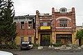 Доходный дом, переулок Газетный, 3 , Омск, Омская область.jpg